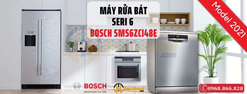Máy rửa bát Bosch SMS6ZCI48E_beptuhanoi.com