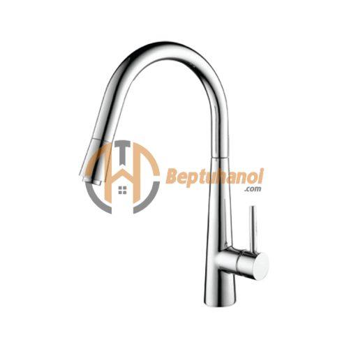 Vòi rửa Luxta L3202P
