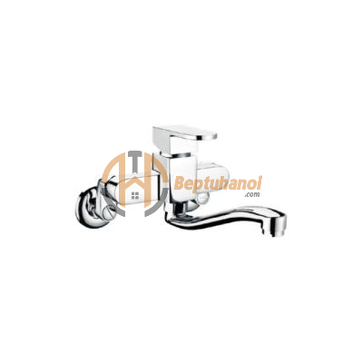 Vòi rửa luxta L3211