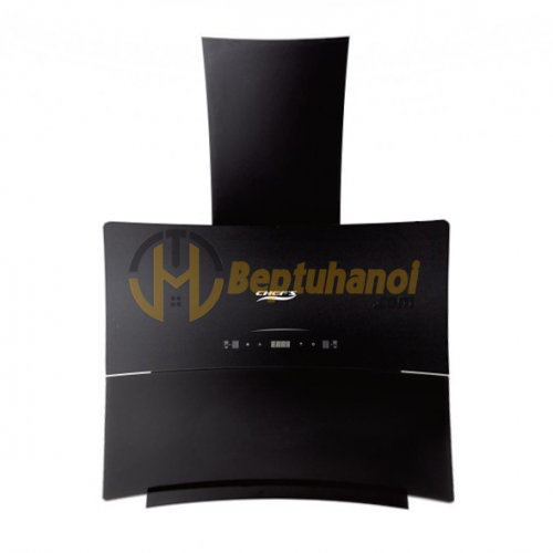 Máy hút mùi Chefs EH-R706E7B