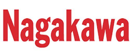 Bếp từ Nagakawa