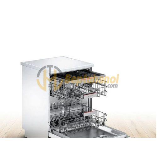 Máy Rửa Bát Bosch SMS46NW03E