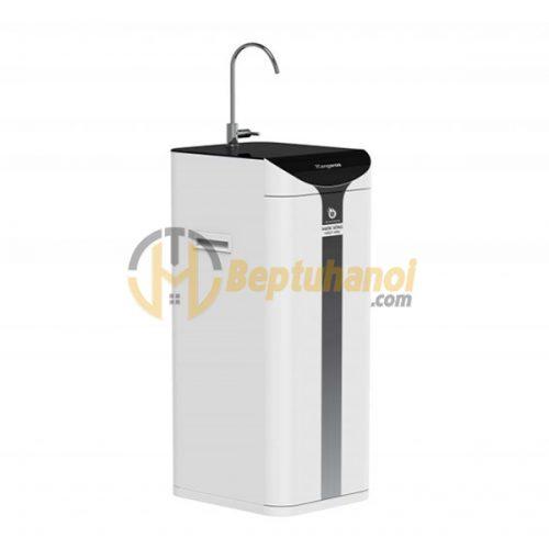 Máy lọc nước Kangaroo Hydrogen KG100ES1