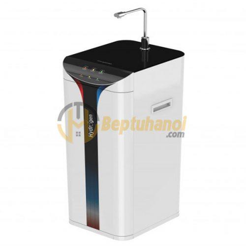 Máy lọc nước Kangaroo Hydrogen Slim KG10A6S