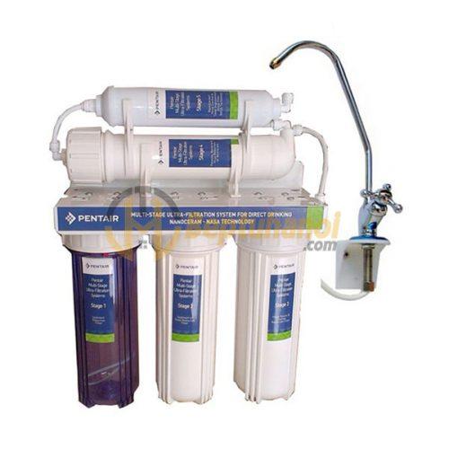 Máy lọc nước Pentair CW1