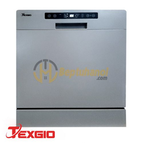 Máy rửa bát TEXGIO TG-DT2028