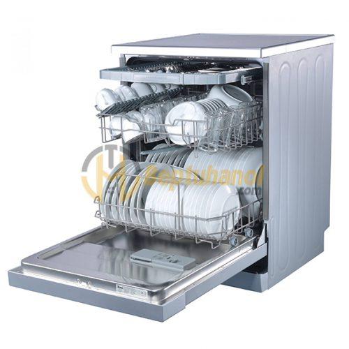 Máy rửa bát TEXGIO TG-W60F955