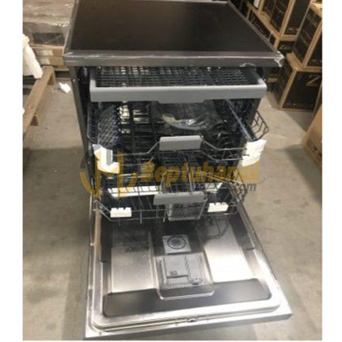 Máy rửa bát Zemmer SMS68MI06EZP