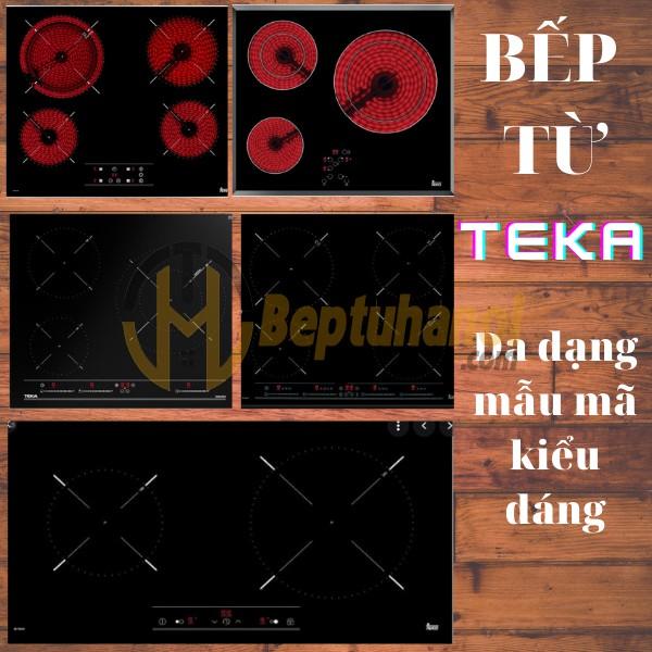 Bep tu Teka_beptuhanoi.com