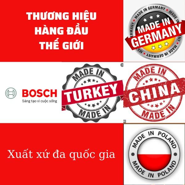Bếp từ Bosch_Beptuhanoi.com