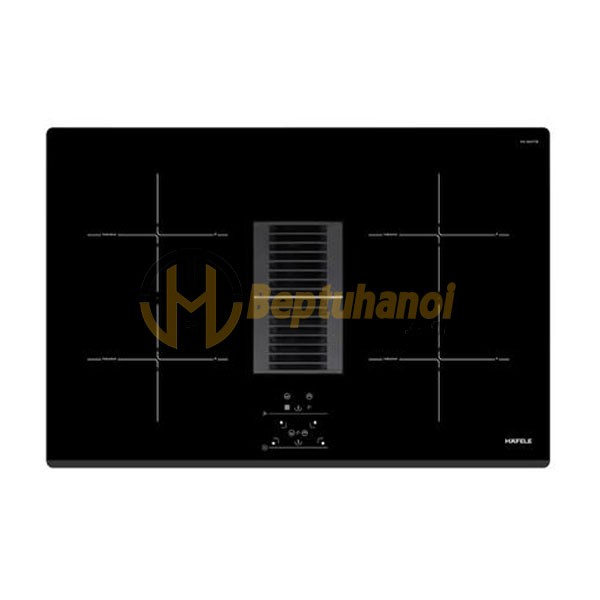 Bếp Từ Hafele HC-IHH77D