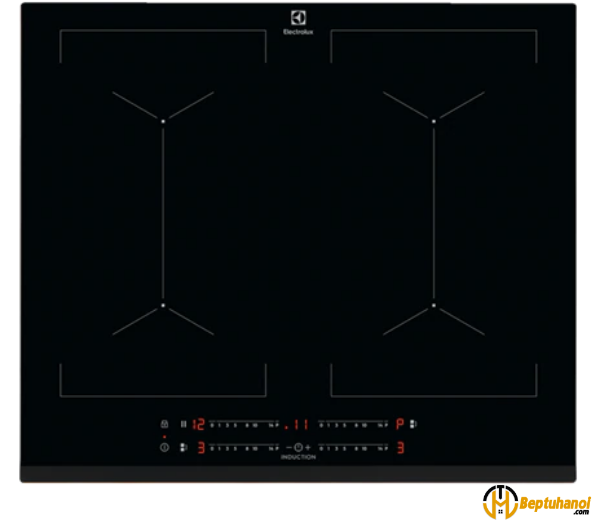 Bep Tu Am Electrolux Eiv644 Beptuhanoi (1)