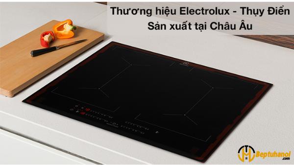 Bep Tu Am Electrolux Eiv644 Beptuhanoi (4)