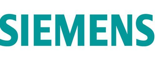 Bếp từ Siemens