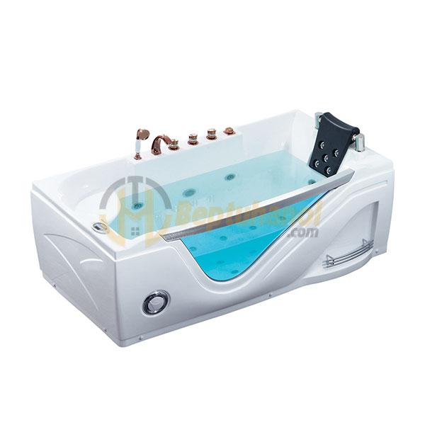Bồn Tắm Massage SEWO B-2222L/R