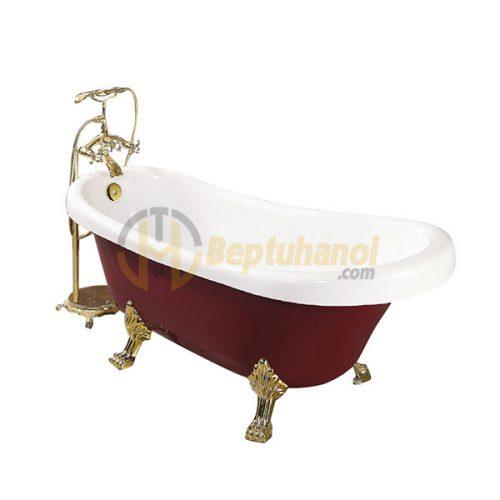 Bồn Tắm Hoàng Đế SEWO G-0001