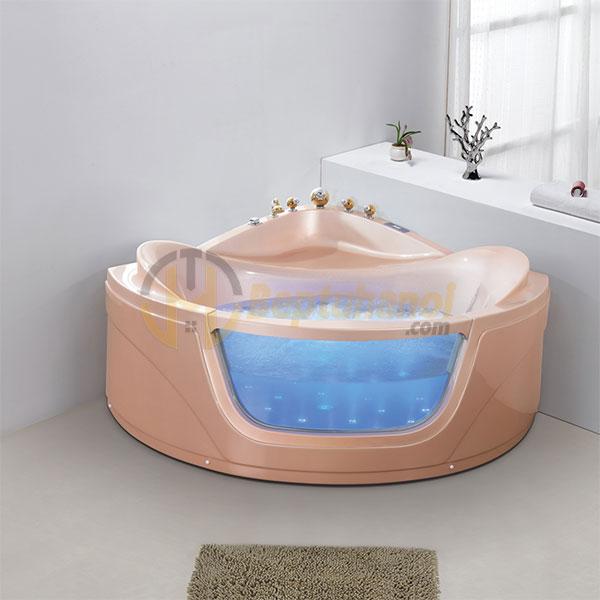 Bồn Tắm Massage SEWO J-8806