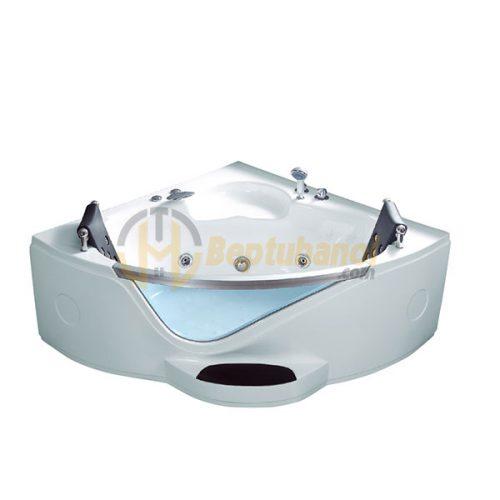 Bồn Tắm Massage SEWO J-8836