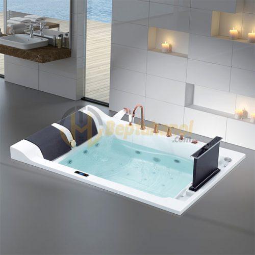 Bồn Tắm Massage SEWO M-3305C
