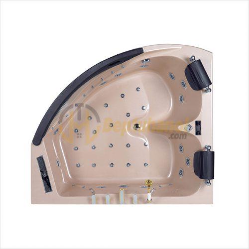 Bồn Tắm Massage SEWO M-3306B L/R