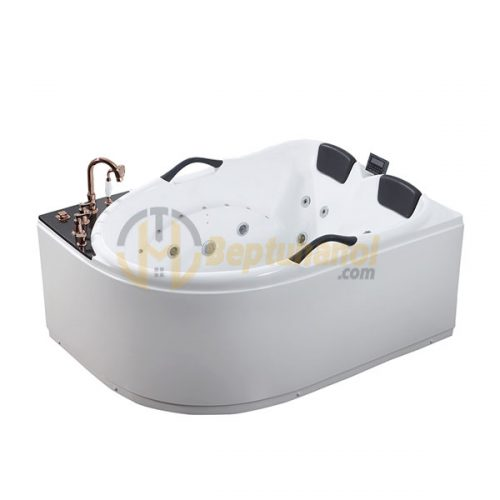 Bồn Tắm Massage SEWO M-3307R
