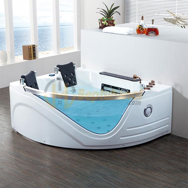 Bồn Tắm Massage SEWO M-3308R