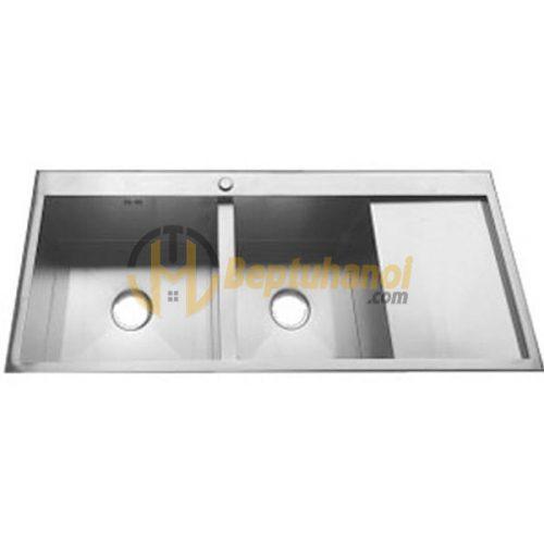 Chậu Rửa Bát FANDI FD-HM12050 NEW