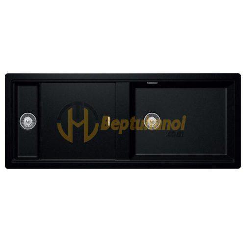 Chậu Rửa Hafele HS19-GKD2S120