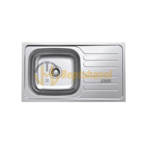 Chậu Rửa Hafele HS19-SSD1R60