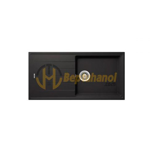 Chậu Rửa Hafele HS20-GED1S60