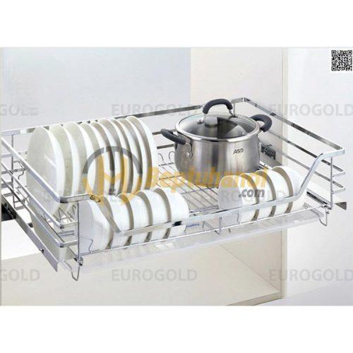 Giá Bát Đĩa EUROGOLD ES61260