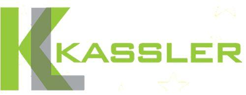 Khóa Từ Kassler