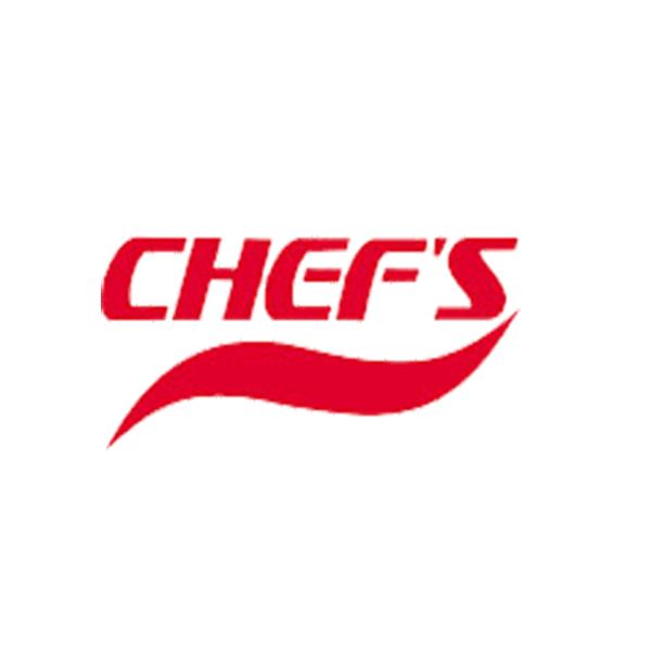 logo chefs beptuhanoi