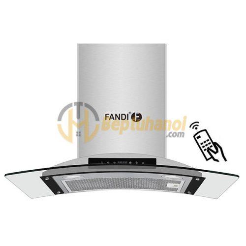 Máy Hút Mùi FANDI FD-VK90