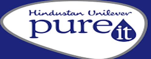 Máy lọc nước Unilerver Pureit