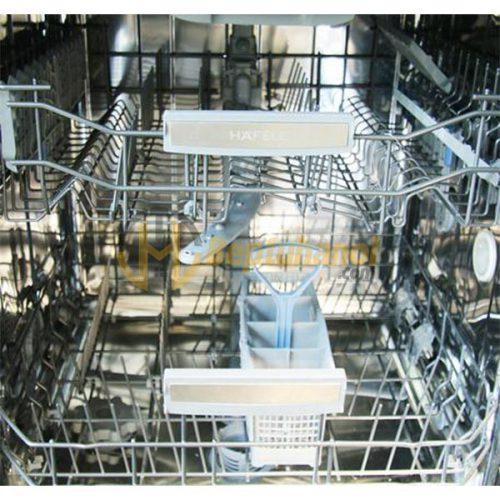 Máy Rửa Bát HAFELE HDW-F60C