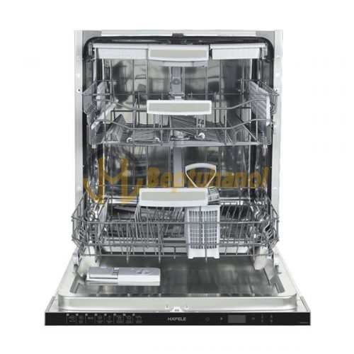 Máy Rửa Bát HAFELE HDW-FI60D