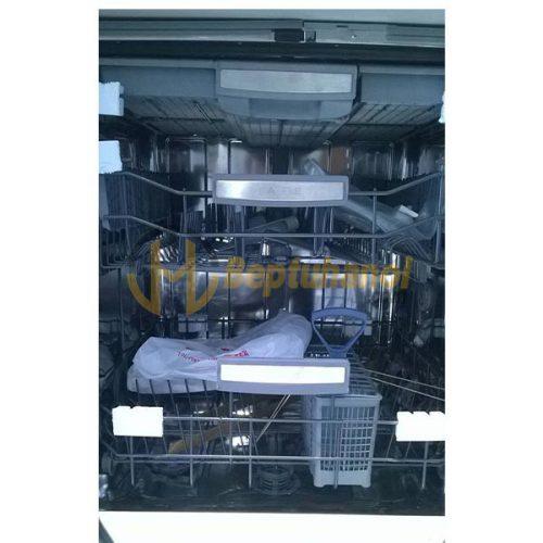 Máy Rửa Bát HAFELE HDW-HI60B