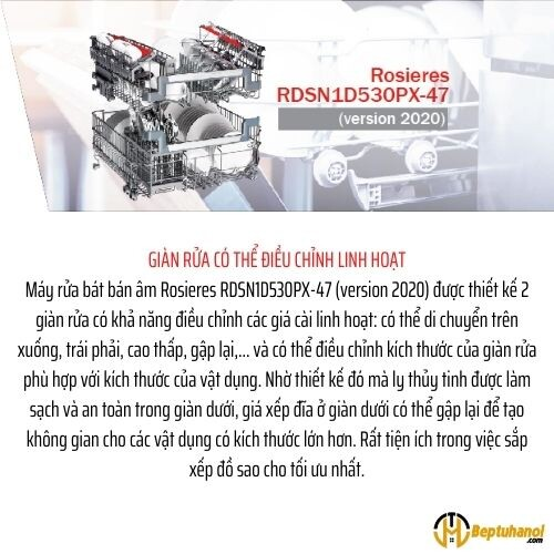 Rosieres Rdsn1d530px 47 Beptuhanoi.com