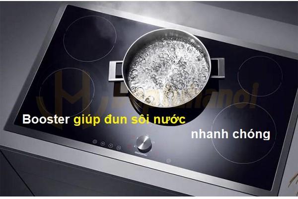 Tinh Nang Booter Bep Tu Bauer Beptuhanoi.com