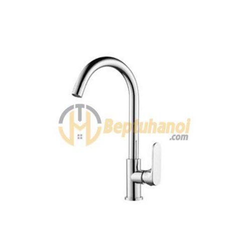 Vòi Rửa Hafele HT19-CC1F255