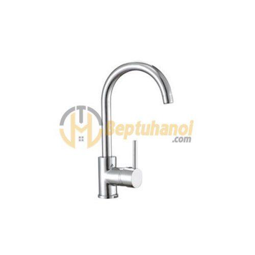 Vòi Rửa Hafele HT19-CH1F220