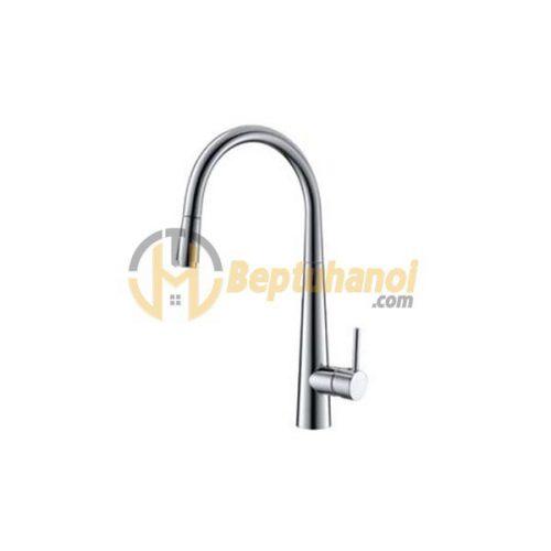 Vòi Rửa Hafele HT19-CH1F250