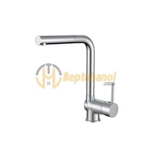 Vòi Rửa Hafele HT19-CH1P280