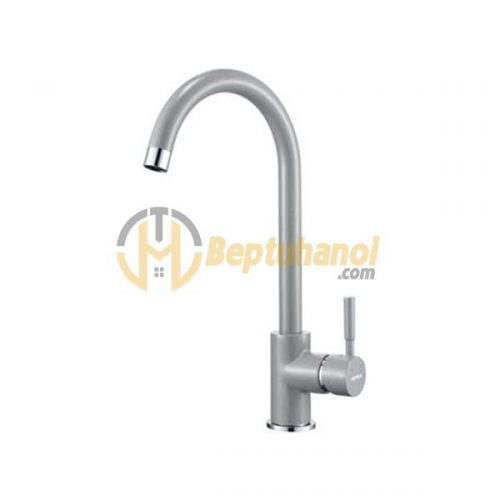 Vòi Rửa Hafele HT19-GH1F270