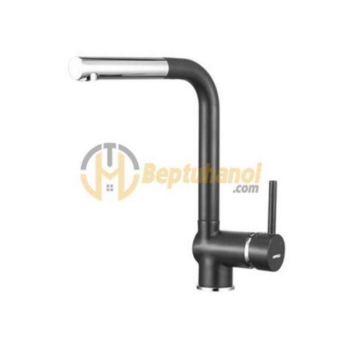 Vòi Rửa Hafele HT19-GH1P278